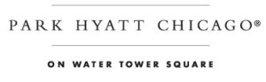 ParkHyatt_Chicago1