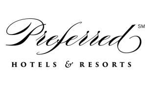 Preferred-Hotels--Resorts-Logo